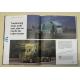 Das internationale Buch der Scania Freunde Edition Inhalt Nordländer
