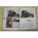 Das internationale Buch der Scania Freunde Edition Inhalt