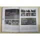 Das internationale Buch der Scania Freunde Edition Inhalt Neu