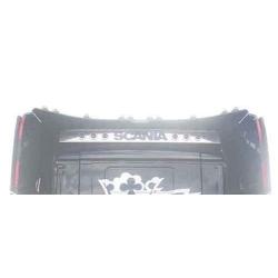 Scania* Dachspoilerblende Fertig Rück- Stop u Blink-Licht