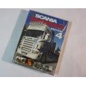 Scania* Jahrbuch Edition 4