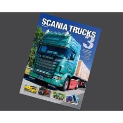 Scania* Trucks 3