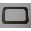 Volvo* FH3 Seitenverbau LED-Rahmen-Satz