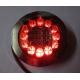 LED Heckleuchte Schluß-, Stop-, Blinkleuchte
