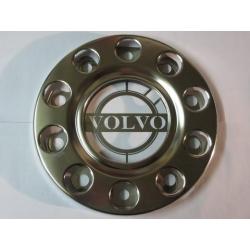 Volvo* Radnabenabdeckung