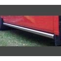 Volvo* FH3 Seitenrohre 60,70,76mm 2330 ohne LED