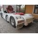 Scania* LED Rücklicht Kasten-Satz