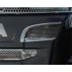 Scania Maske Edelstahl Lüftungsgitter zum Nieten oder Klippsen
