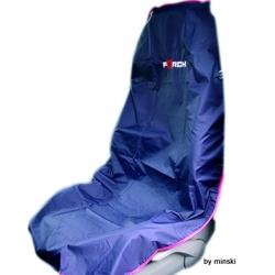 Sitz-Schoner von Förch