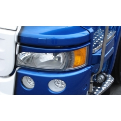 Scania* Böser-Blick R/R2 aus Fiberglas Xenon