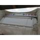 Scania* Dachspoilerblende 8LED, Blitzer, Arbeitsscheinwerfer