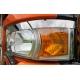 Scania* Böser-Blick R/R2 aus Edelstahl
