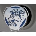 Scania* Scheibenwaschbehälter Deckel mit Logo