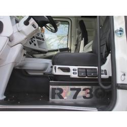 Scania* Sitzverkleidung R2 Streamliner