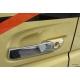 Volvo FH4 Türgriff-Applikationen für den Griff (2 Teilig)