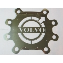 Logos Volvo