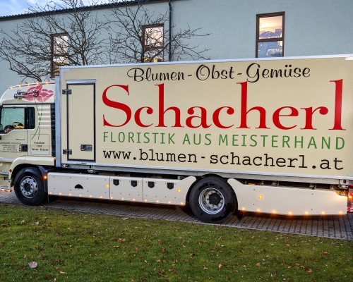 MAN Schacherl